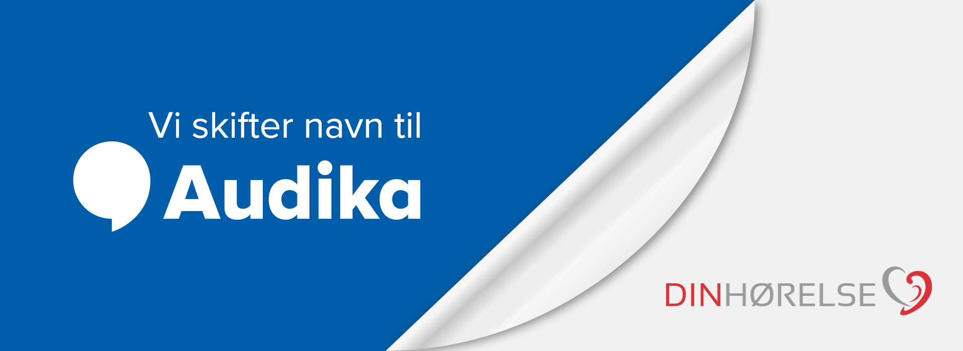introbanner-dh-to-audika-3-1920x700